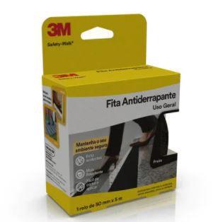 Fita Antiderrapante Safety-Walk