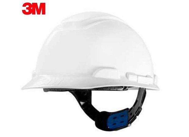 Capacete de Segurança 3M H-700 Ca 29638