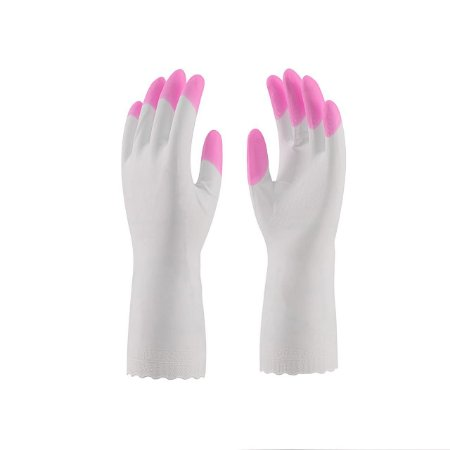 Luva HouseHold Silk Touch Ca 33326