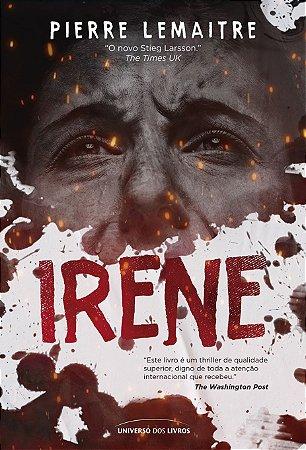 Irene (2ª edição)