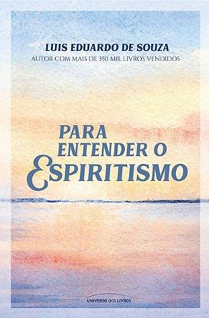 Para entender o Espiritismo - Pocket
