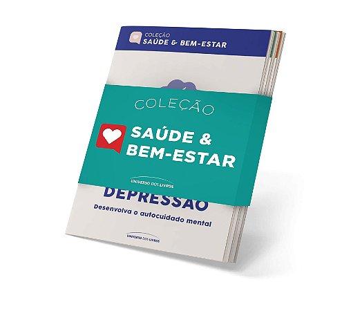 Coleção Saúde & Bem-estar - Pocket