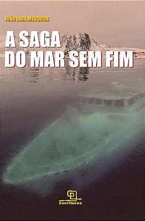 A saga do mar sem fim