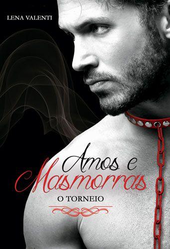 Amos e masmorras II – O torneio