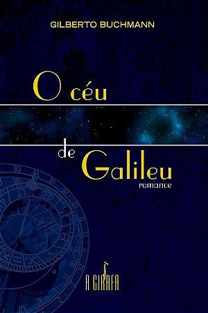 O céu de Galileu