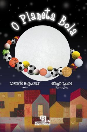 O Planeta Bola