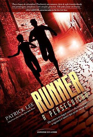 Runner: A perseguição