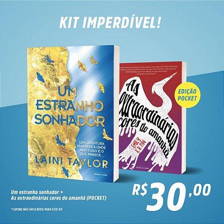 Kit Sonhador