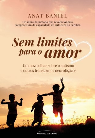 Sem limites para o amor