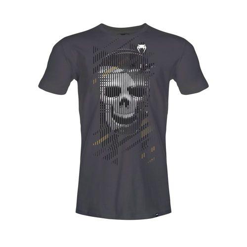 Camiseta Venum Skull Fx Ding
