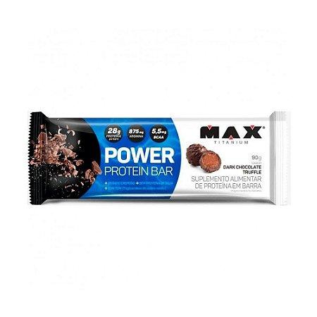 POWER BAR 90g MAXTITANIUM