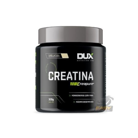 CREATINA 300g CREAPURE DUX