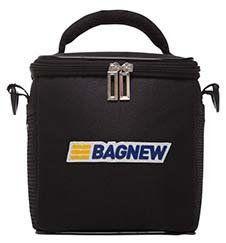 Bolsa Térmica Pequena Bagnew