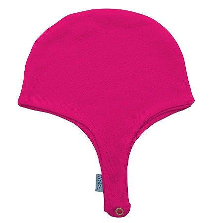 Gorro Aviador Pink