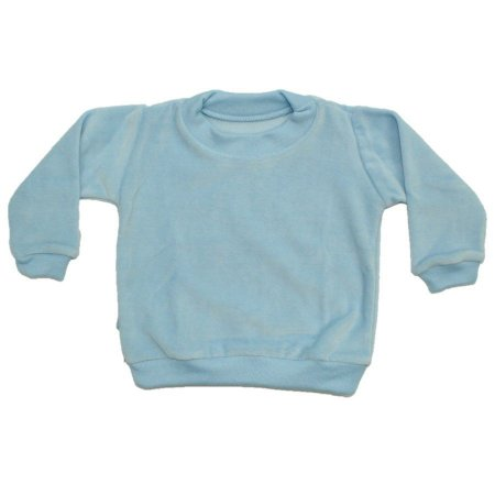 Blusão em Plush P - M - G - GG