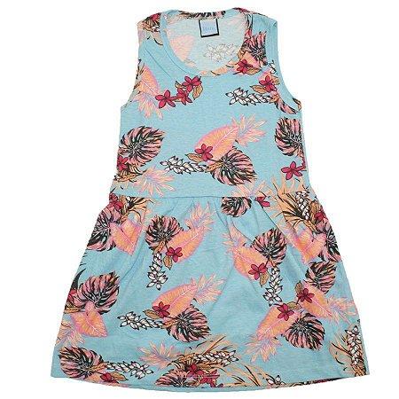 Vestido Happy TAM 4 - 8