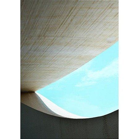 Niemeyer's Dreams
