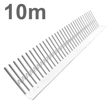 PASSARINHEIRA UNIVERSAL INCOLOR Plastwill 10m