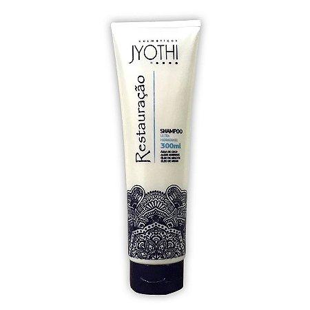 Shampoo Ultra Hidratante 300ml