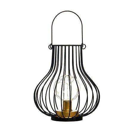 Lanterna Led C/Alca Aramada (Luminarias) C/1 Un