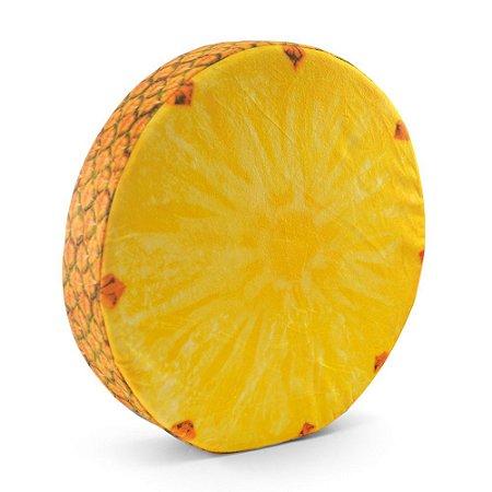 Almofada Abacaxi C/1 Un