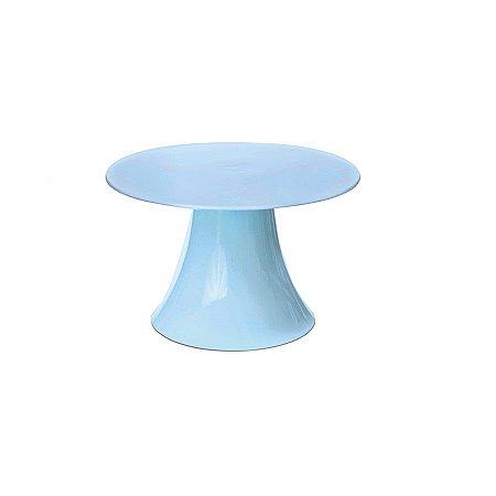 Bailarina Requinte Azul 16x16x10 - 2 Unidades
