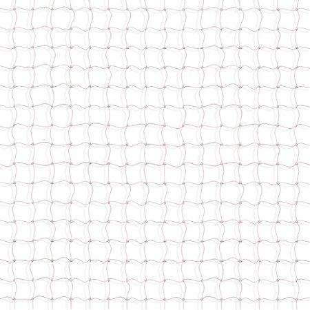 Rede de Pesca Decorativa 200X400cm Bege (Coast) - 1 Unidade