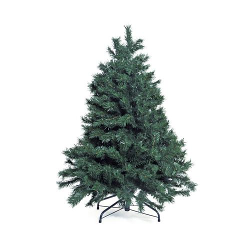 Árvore Cordoba Verde 90cm (Árvores de Natal) - 1 Unidade