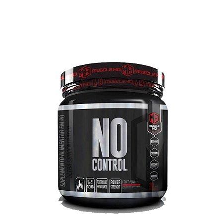 No Control (300g) - Musclehd