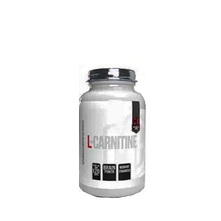 L-Carnitina (60 cáps) - Musclehd