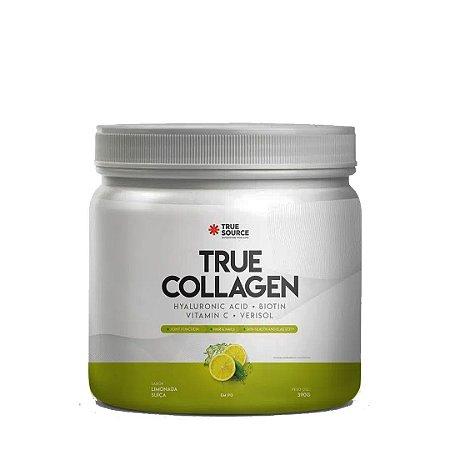 True Colágeno (390g) - True Source
