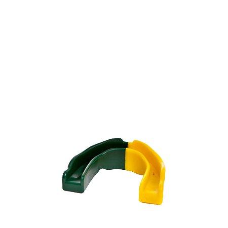 Protetor Bucal (Arcada Superior) - Rudel