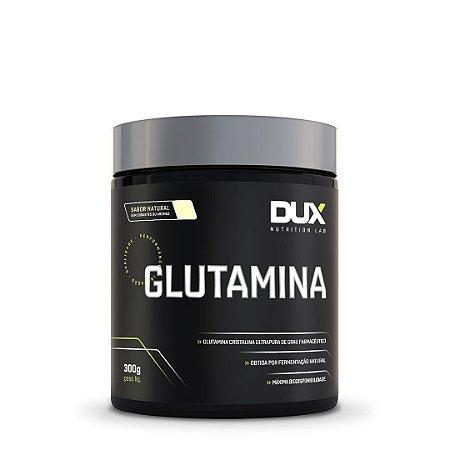 Glutamina (300g) - Dux Lab
