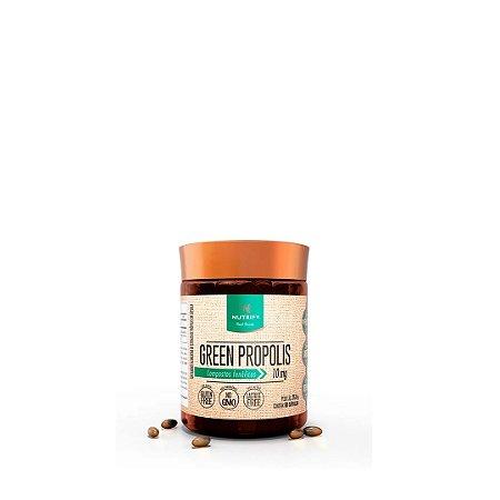 Green Propolis Nutrify 25,8g