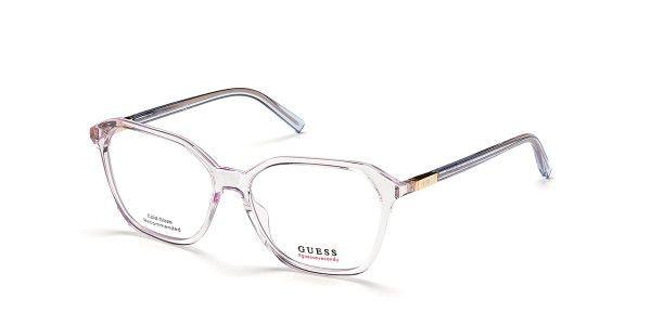 Óculos Guess Cristal GU3052 56020
