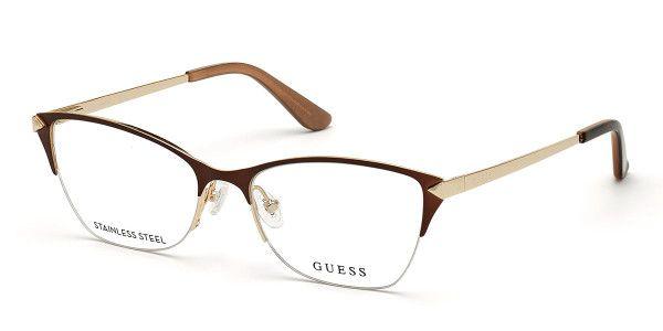 Óculos Guess GU2777 53049