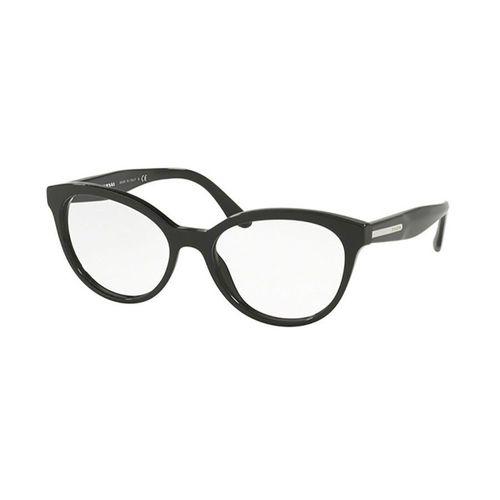 Óculos Prada PR05UV 1AB1O1 Preta