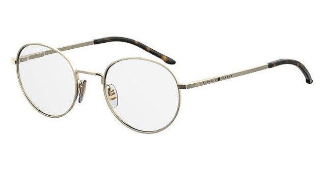 Óculos Seventh Street 7a 003 3yg 145