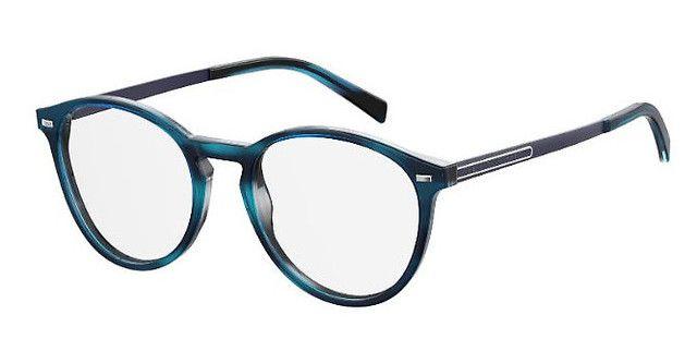 Óculos Seventh Street 7a 015 jbw 145 Azul