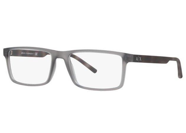 Óculos Masculino Armani Exchange ax 3060 8296
