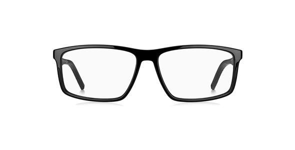 Óculos Masculino Tommy Hilfiger TH 1638 807 Preto