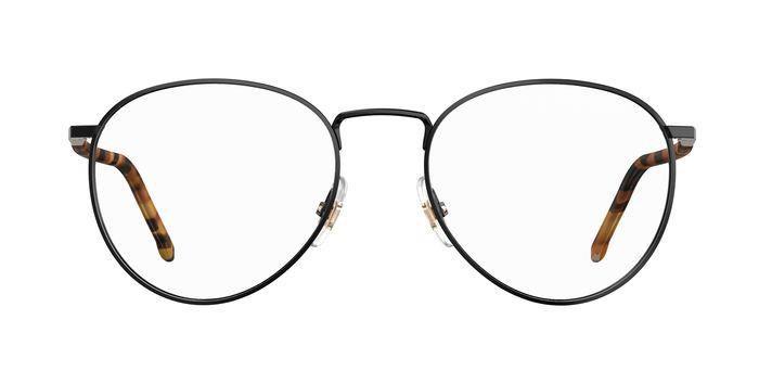 Óculos Seventh Street 7A 042 807 Preto com Tartaruga