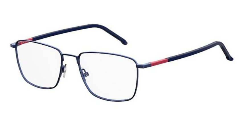 Óculos Seventh Street 7A 040 FLL Azul