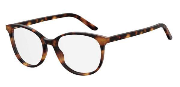Óculos Seventh Street 7A 507 086 Tartaruga