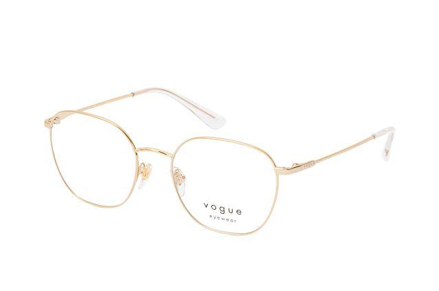 Óculos Vogue VO 4178 848 Dourado