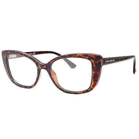 Óculos Victoria's Secret Pink PK 5024 056 Tartaruga