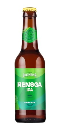 Colombina Rensga IPA 355ml