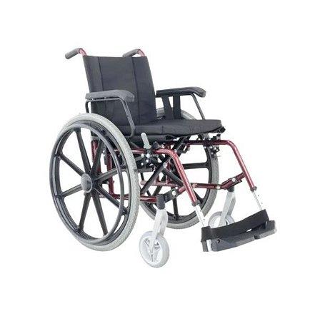 Cadeira de Rodas Clean Freedom