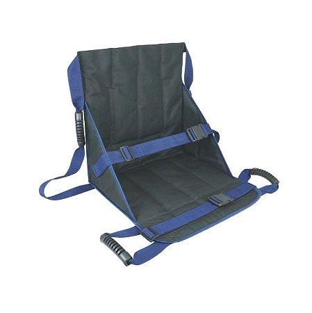 Cadeira de Transferência e Mobilidade Mobilittà Perfetto