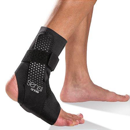 Estabilizador de Tornozelo Sensi Ankle Kestal